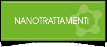 nanotrattamenti